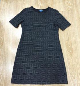 Платье р. 46-48