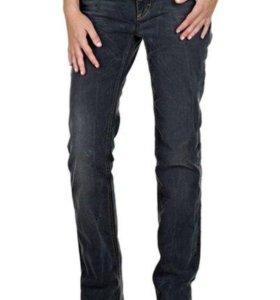 Dolce&Gabbana оригинал,новые джинсы