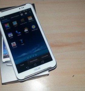 Asus Fonepad note 6 LTE