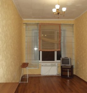 Продаю комнату в Струнино