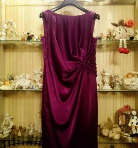 Платье новое на любое мероприятие
