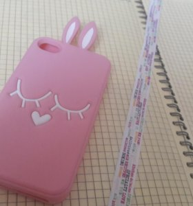 Чехол на iPhone 4 \4s