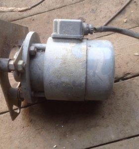 Двигателя На 380 и 220