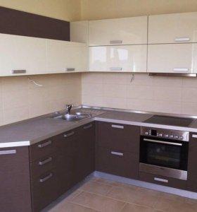 Кухня арт 735