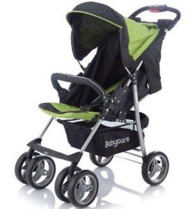 Коляска для ребёнка - Babycare