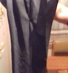 Армавирские брюки