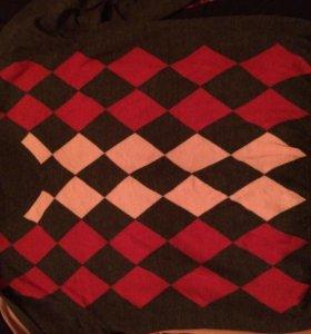 свитера мужские