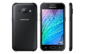 Samsung Galaxy J1 LTE 2015 г.