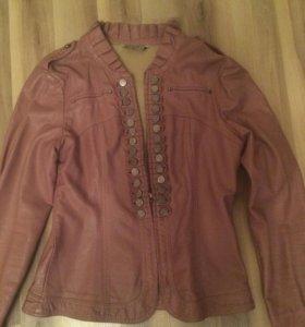 Куртка,платье нарядное