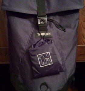 Рюкзак влагозащитный 30л