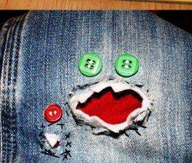 Ателье:Ремонт и Реставрация одежды
