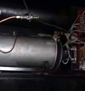 Отопитель ов-65