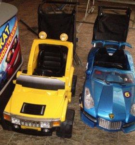 Машинки-тележки машинки тележки, прокатные машинки
