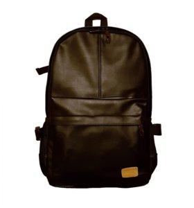 Рбкзак сумка