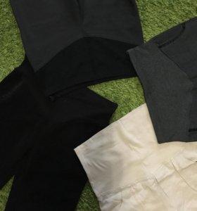 Одежда для беременных, 42-44 размер🤰