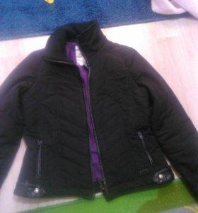 Куртка Mango 44-46
