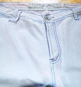 Модные брюки р. 50. Голландский бренд