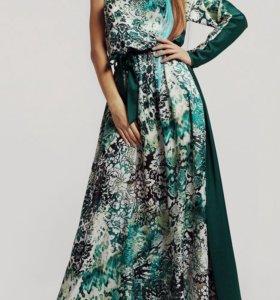 Платье Xarizma S размер 48