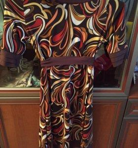 Платье для беременных!)