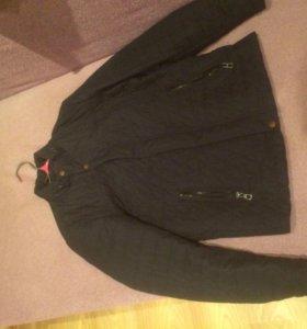 Куртка COX