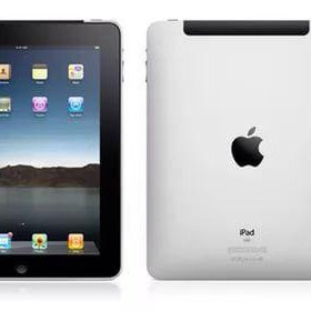 iPad / 64 Gb, 3G
