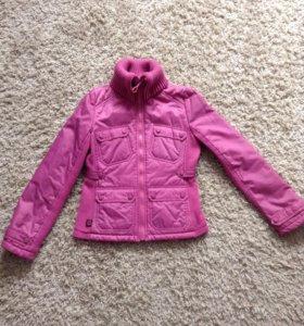 Курточка Mng на 40/42 xs