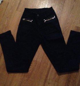 Б/у джинсы 👖