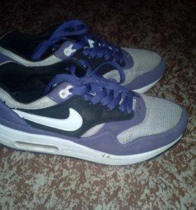Nike Air Maks