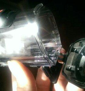 экшн камера sony-az1