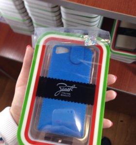 Продам чехлы на iPhone Samsung