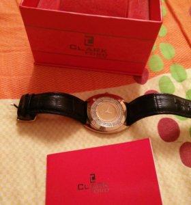 Часы CLARK FORD