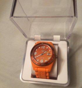 Часы Adidas Originals