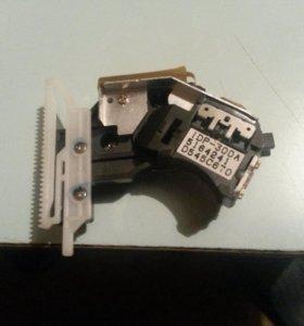 Лазерная головка IDP-200A DVD IDP-300A
