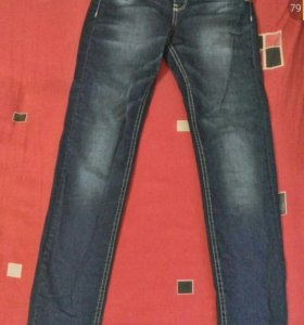 Джинсы,штаны,брюки