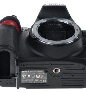 Продаётся фотоаппарат