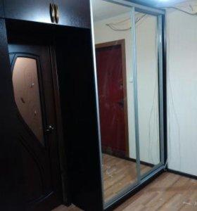 Шкаф с пеналом.рассрочка