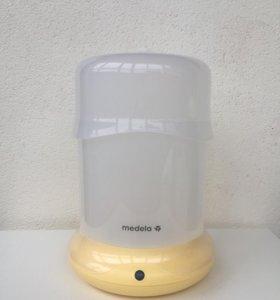 Стерилизатор Medela