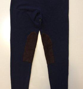 Спортивные штаны Polo Ralph Lauren на мальчика