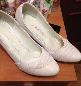 ❗️❗️❗️Продаю туфли ❗️❗️❗️