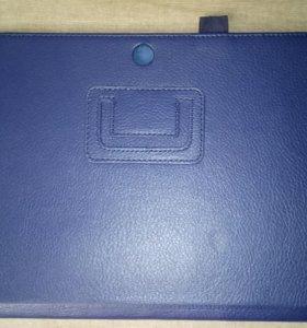 Чехол для планшета Asus transformer pad TF103C