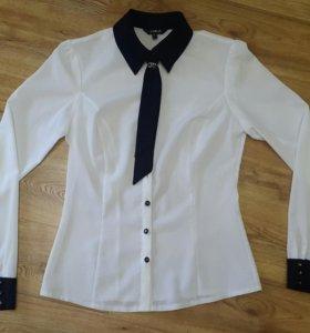 Рубашка, S