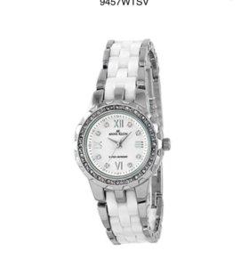 Часы Anna Klein 9457