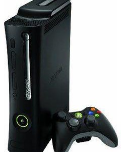 xbox 360 elite freeboot