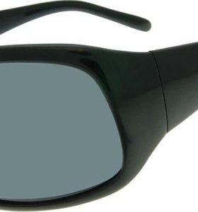 Новые солнцезащитные очки Lorenso Scolani