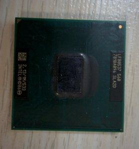 Intel® Celeron® Processor 540
