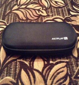Чехол от PSP Sony