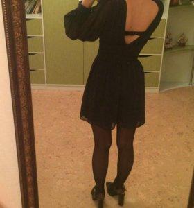 Платье ASOS 40-42