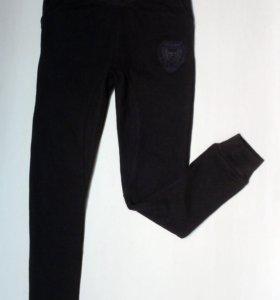 легинсы,лосины,брюки xxs-xs