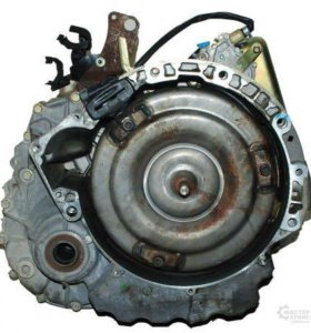 АКПП Peugeot 406, 607 ZF 4HP20