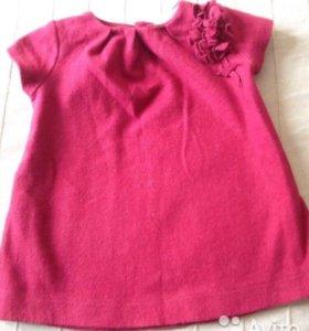 Платье Zara 78